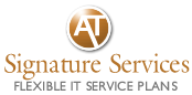 signatureservices_logo2a